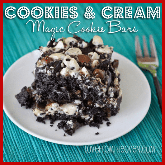 Cookies-Cream-Magic-Cookie-Bars-by-Love-From-The-Oven