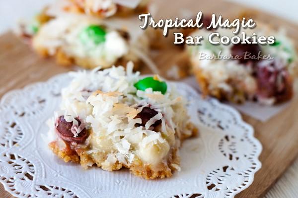Tropical-Magic-Bar-Cookies-2-Barbara-Bakes