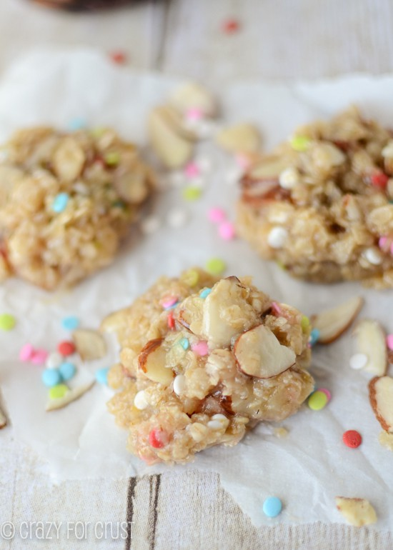 amaretoo-no-bake-cookies (3 of 6)