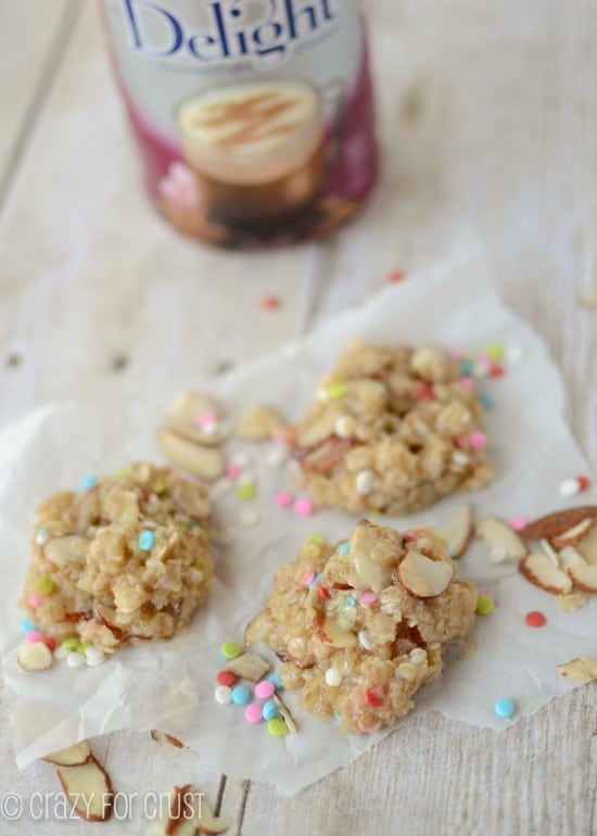 amaretoo-no-bake-cookies (4 of 6)
