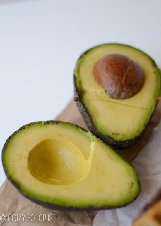 avocado-banana-bread (3 of 5)