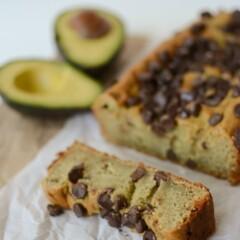avocado-banana-bread (5 of 5)w