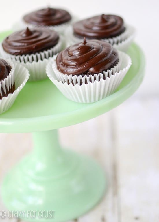 best-chocolate-cupcakes (8 of 9)