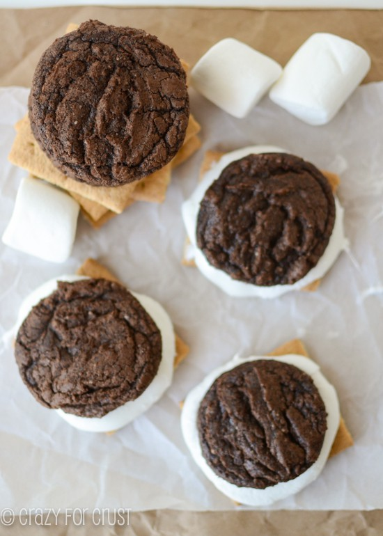 brownie-cookie-smores (3 of 5)