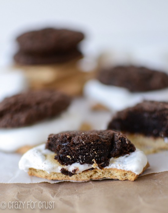 brownie-cookie-smores (5 of 5)