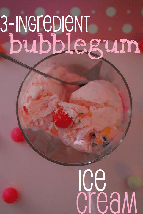 bubblecream