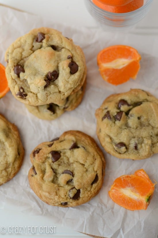 choclate-chip-orange-cookies (3 of 4)
