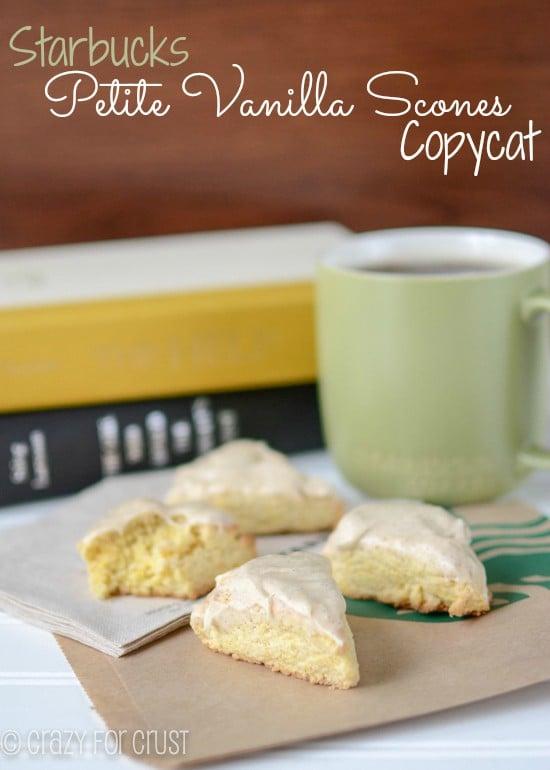 copycat-petite-vanilla-scones (3 of 5)w