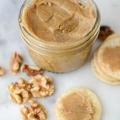 maple-walnut-butter (5 of 8)w