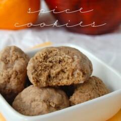 orange_chocolate_spice_cookies