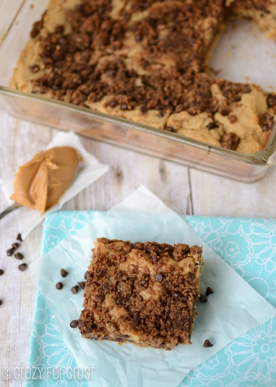 peanut-butter-coffee-cake (2 of 5)
