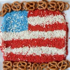 peanut-butter-flag-dip (3 of 6)