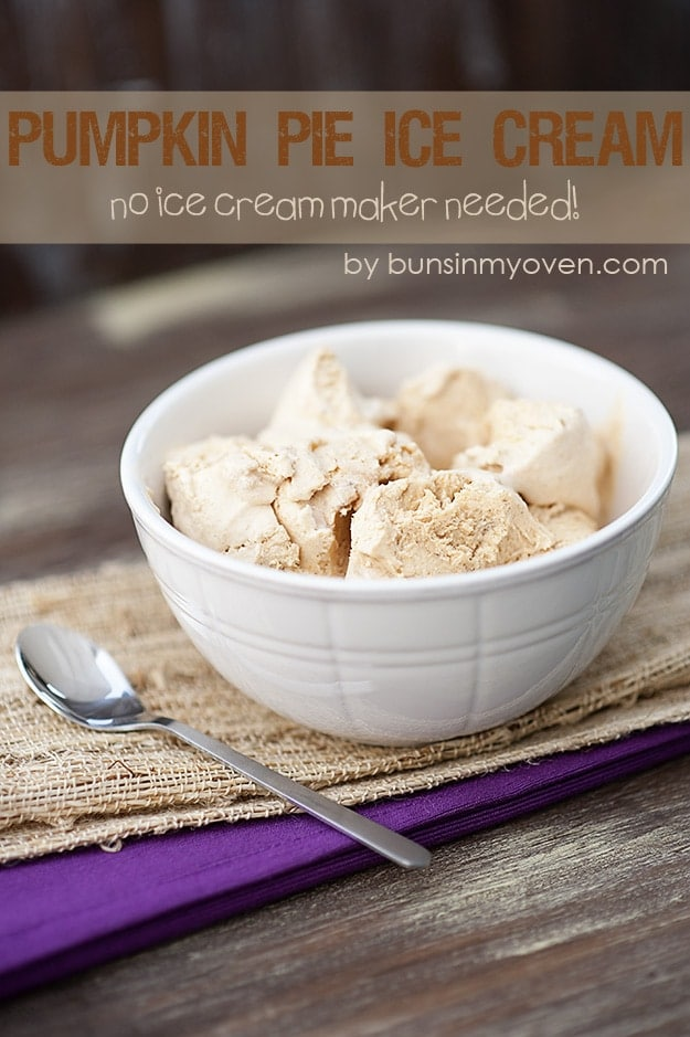 pumpkin-pie-ice-cream-recipe