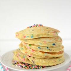 sprinkle-pancakes (1 of 2)w