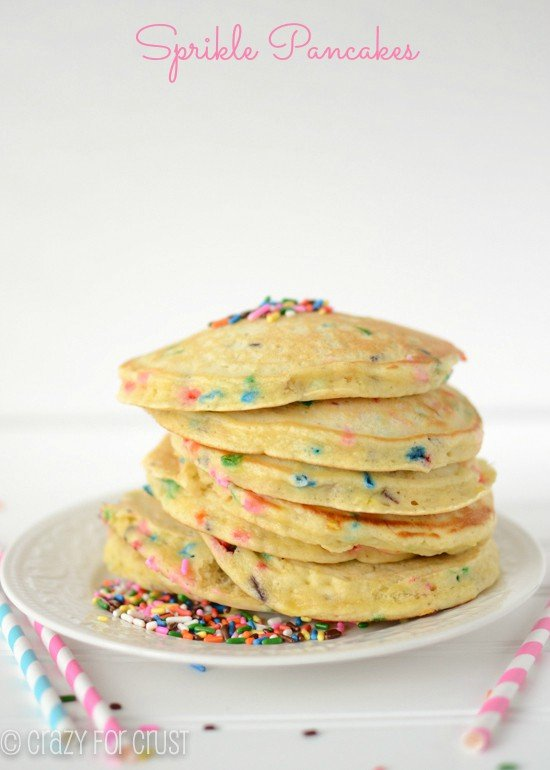 sprinkle-pancakes (1 of 2)w