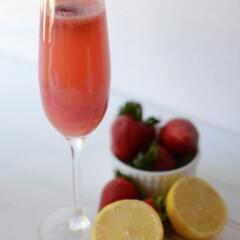 strawberry-lemonade-bellinis (5 of 7)w