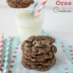 triple-chocolate-oreo-cookies (3 of 6)w