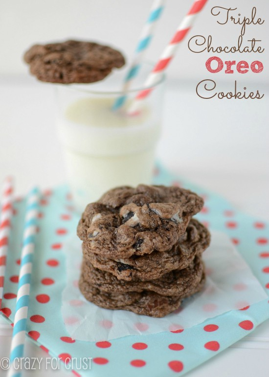 triple-chocolate-oreo-cookies (3 of 6)w