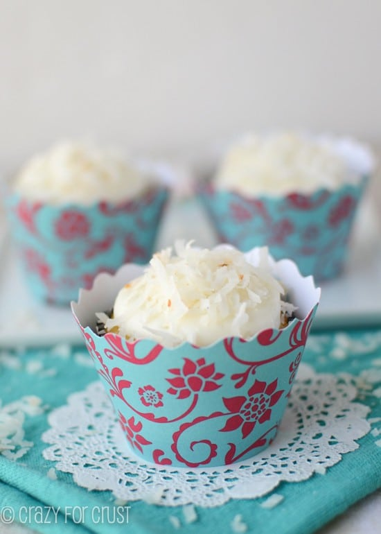 triple-coconut-cupcakes (3 of 6)