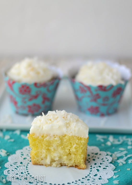 triple-coconut-cupcakes (5 of 6)