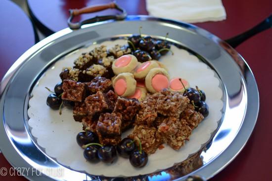 walnut-farm-tour (10 of 15)