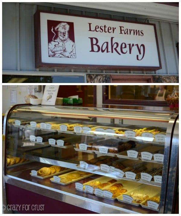 walnut-farm-tour-bakery