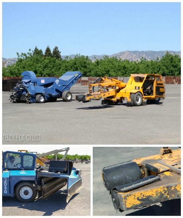 walnut-farm-tour-trucks