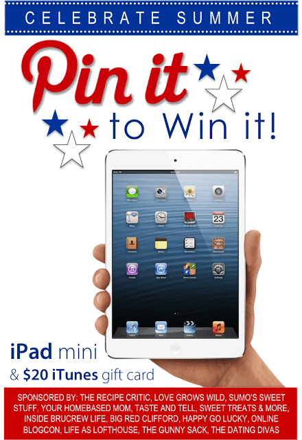 Pin-it-to-Win-it-iPad-Mini-Giveaway-2
