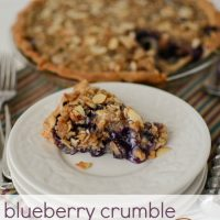 blueberry-crumb-pie (3 of 5)w