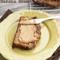 hot-fudge-banana-bread