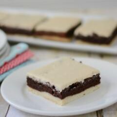 mocha-brownies (5 of 8)