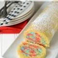 patriotic-cake-roll (3 of 4)w