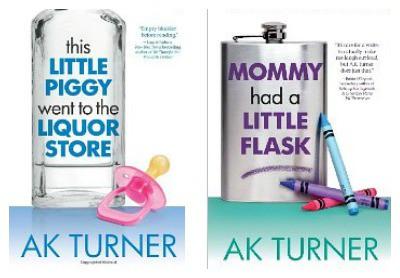 AK Turner