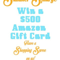 amazon_giveaway_500