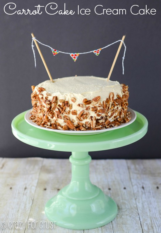 carrot-cake-ice-cream-cake (4 of 6)w