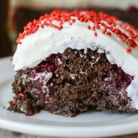 cherry coke poke cake (4 of 5)