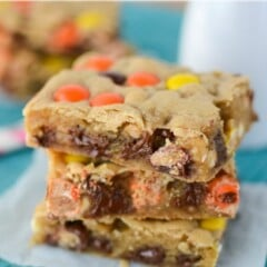 loaded-chocolate-chip-cookie-bars (1 of 5)w