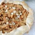 Apple-Gorganzola-Crostata (1 of 5)w