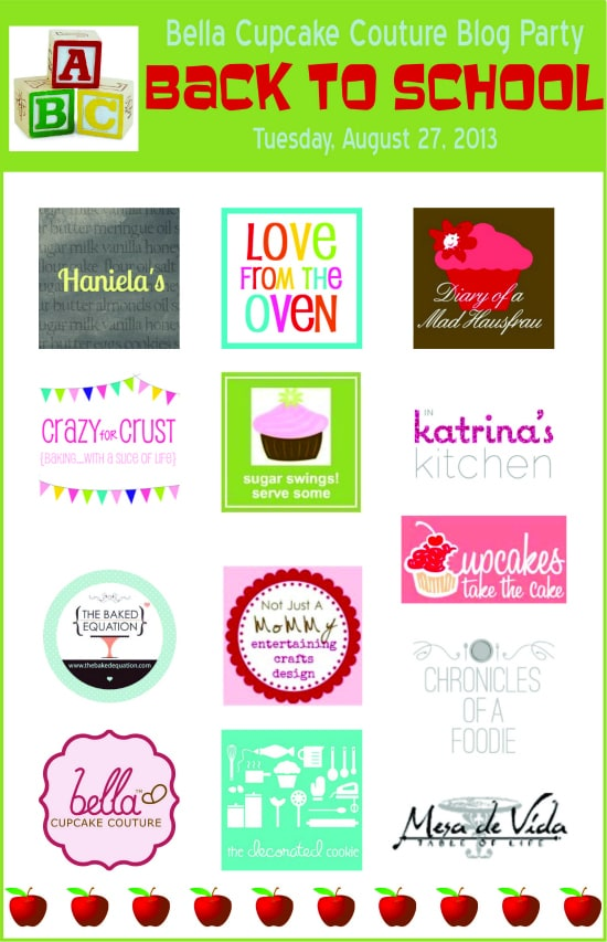 Bella-Back_to_School-blog-party-Graphic