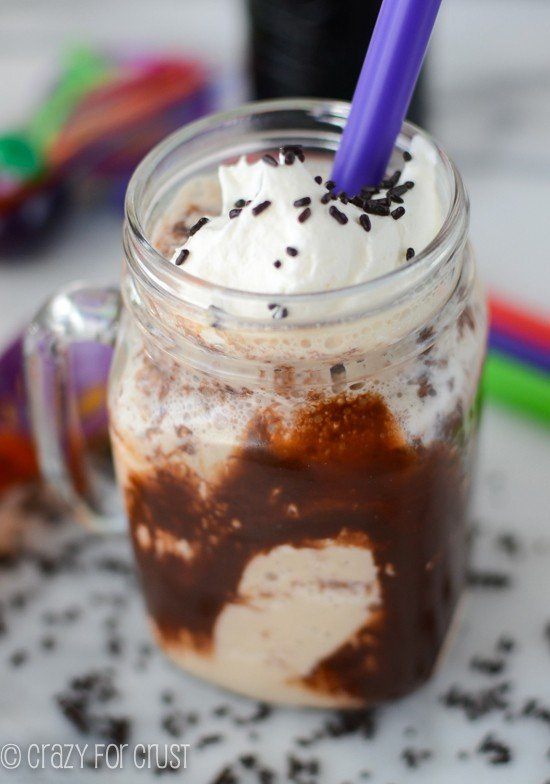 Chocolate-Root-Beer-Milkshake (1 of 4)