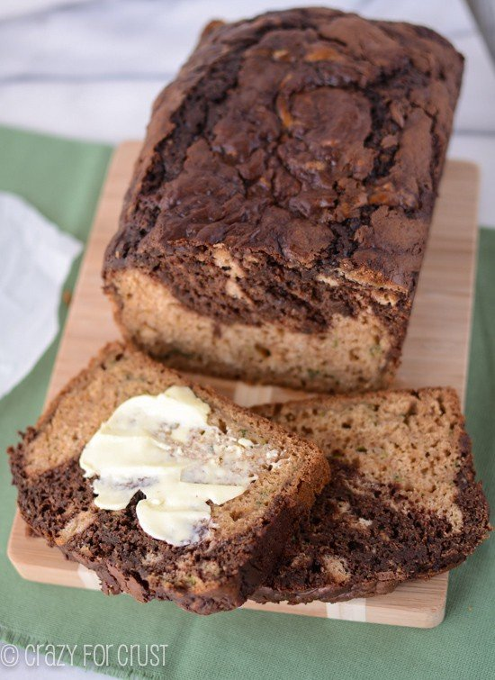 Chocolate-Swirl-Zucchini-Bread (4 of 5)