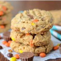 Reeses-overload-cookies (4 of 6)w