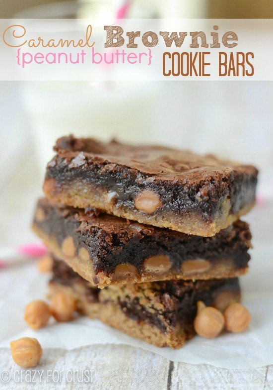 caramel-brownie-peanut-butter-cookie-bars (2 of 5)w