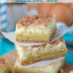 creme-brulee-cheesecake-bars (3 of 6)w