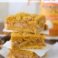 pumpkin-toffee-gooey-bars (2 of 4)w