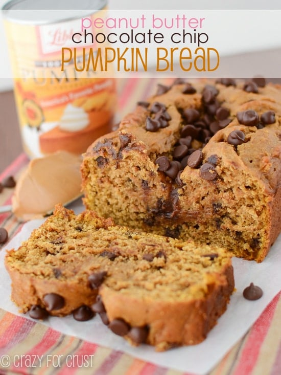 Peanut Butter Pumpkin Bread (1 of 4)w