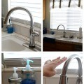delta faucet inspired post 3