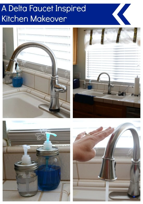 The Story of a New Kitchen Faucet, Part 3 (the reveal ...