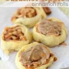 easy-caramel-apple-cinnamon-rolls (3 of 5)w