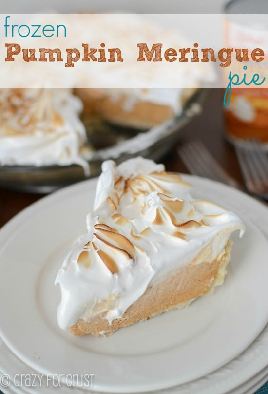 Frozen Pumpkin Meringue Pie (3 of 8)w